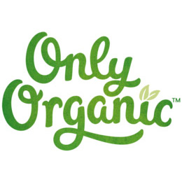 Only Organic